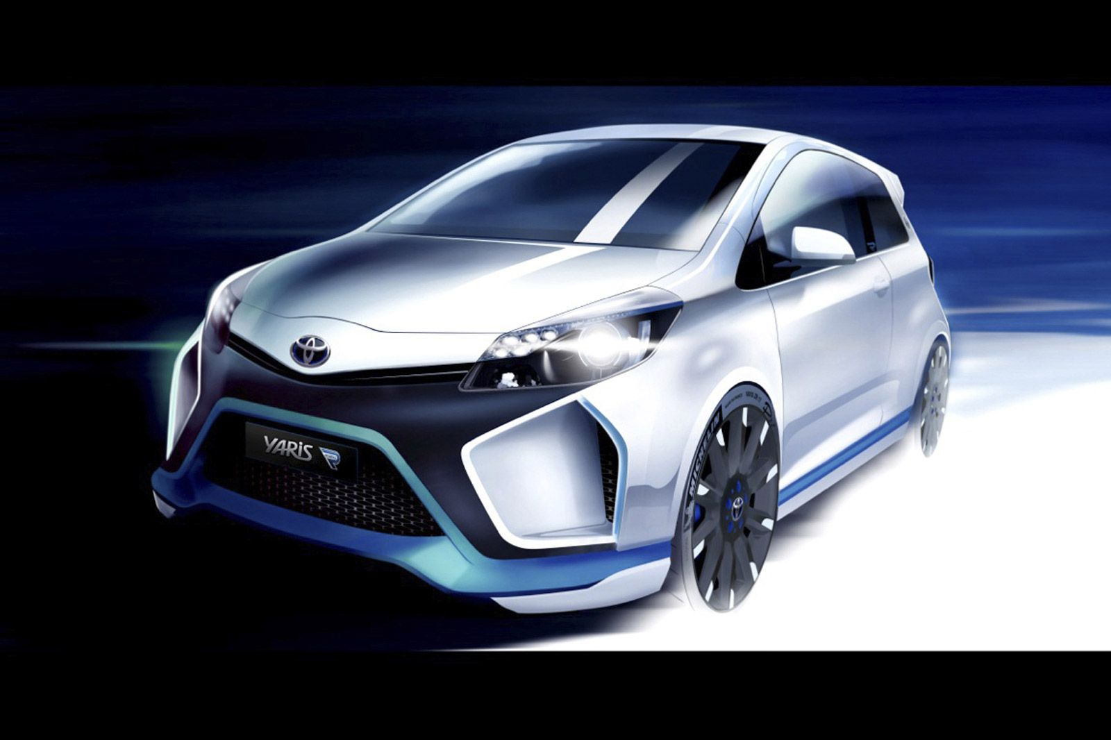 23 All New 2020 Toyota Auris Pricing