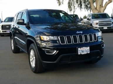 23 All New Jeep Grand Cherokee Release