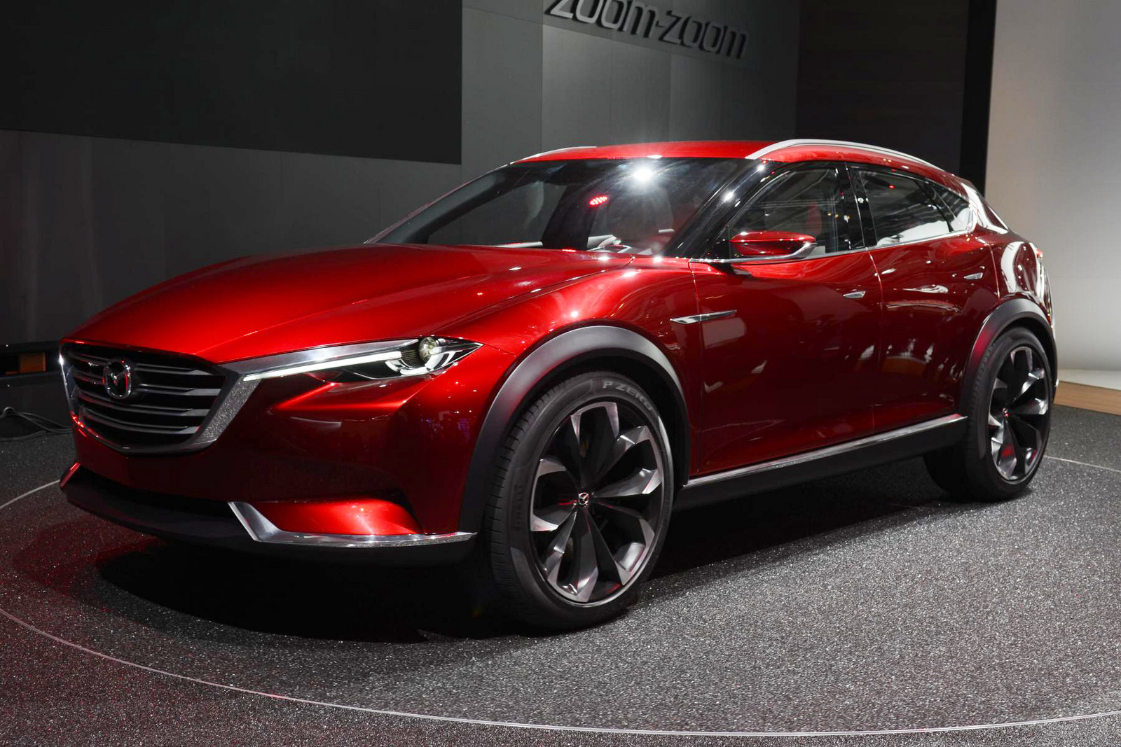 23 Best 2020 Mazda CX 3 Pictures