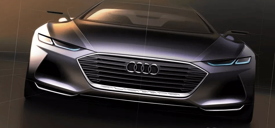 23 New 2019 Audi A9 Images