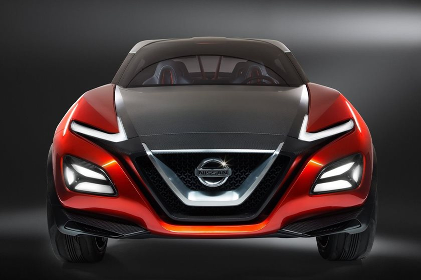 23 The 2019 Nissan Z Car Picture