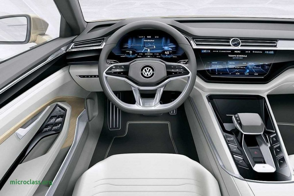 23 The Best 2019 VW Phaeton Price and Release date