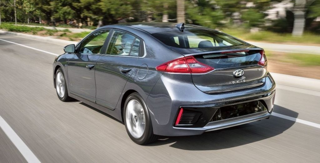23 The Best 2020 Hyundai I30 Wallpaper