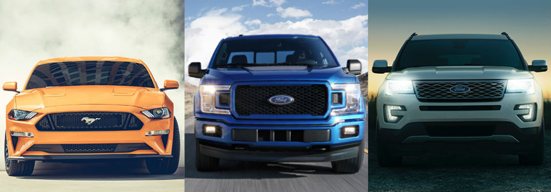24 All New 2020 Ford F650 Images