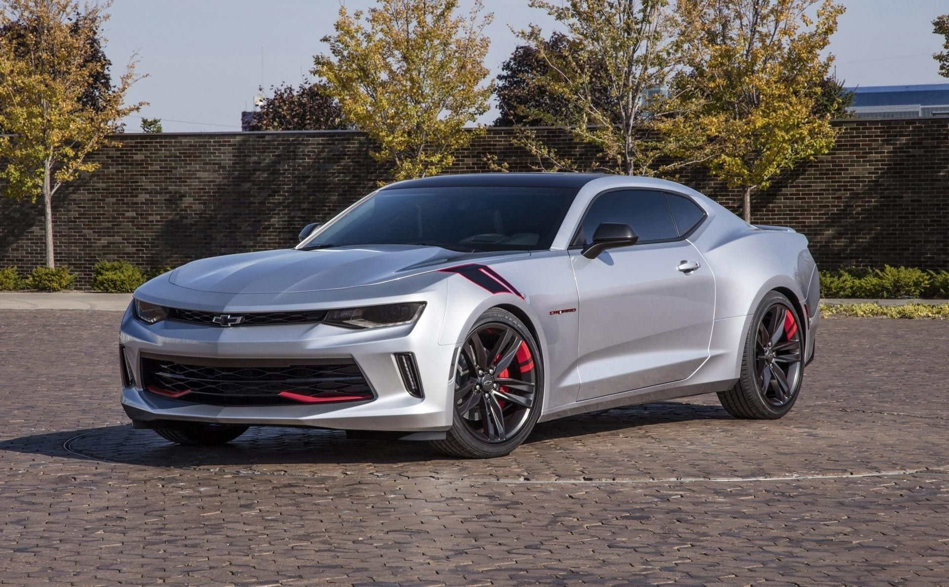 24 Best 2019 Chevy Camaro Competition Arrival Specs and Review