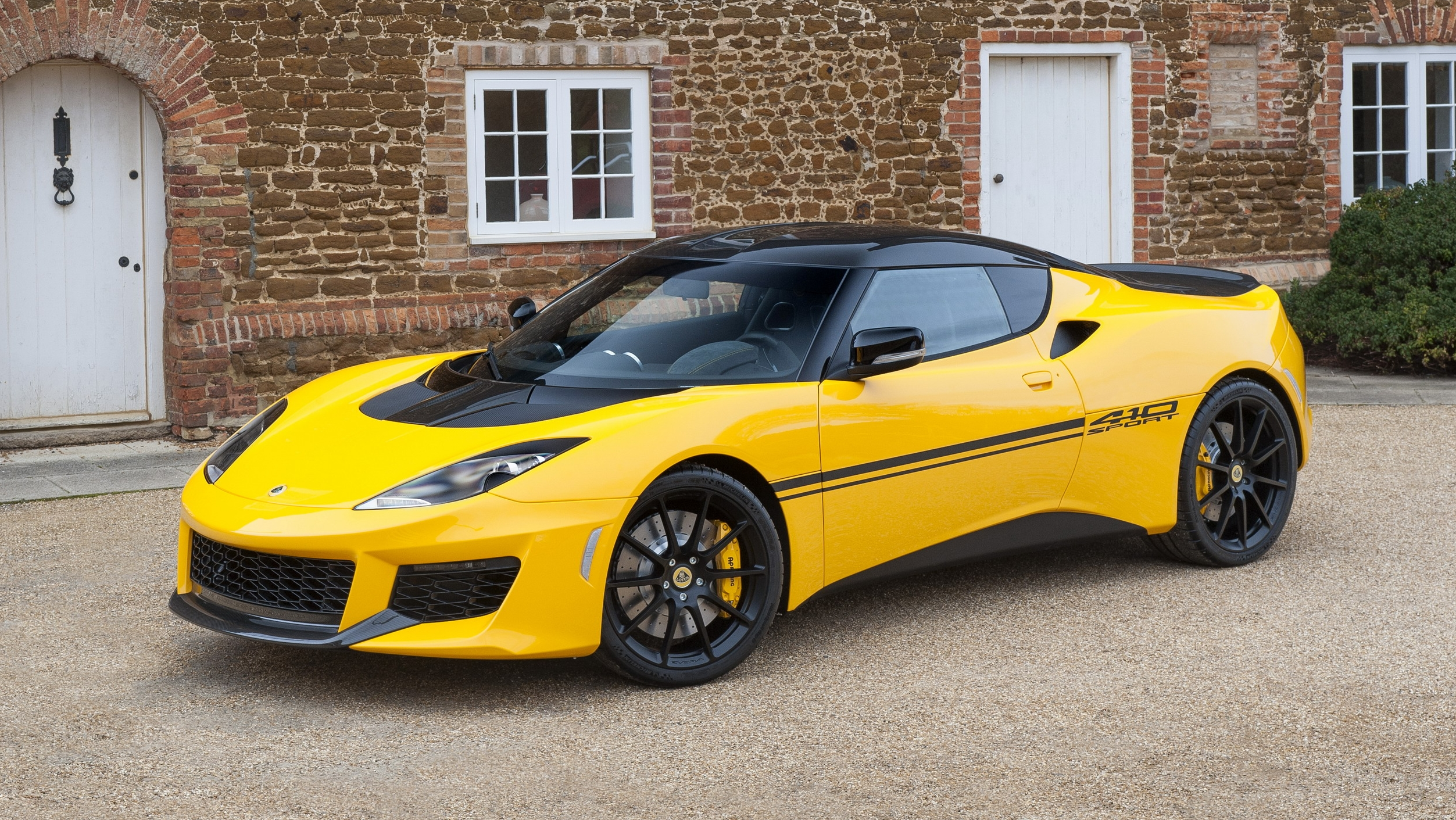 24 Best 2020 Lotus Evora Price Design and Review