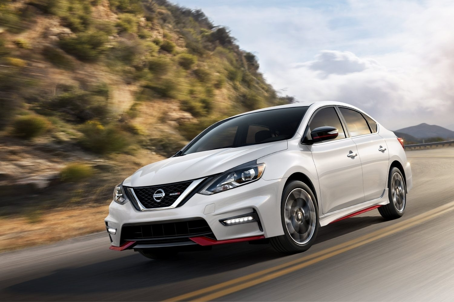24 Best 2020 Nissan Maxima Nismo Review and Release date