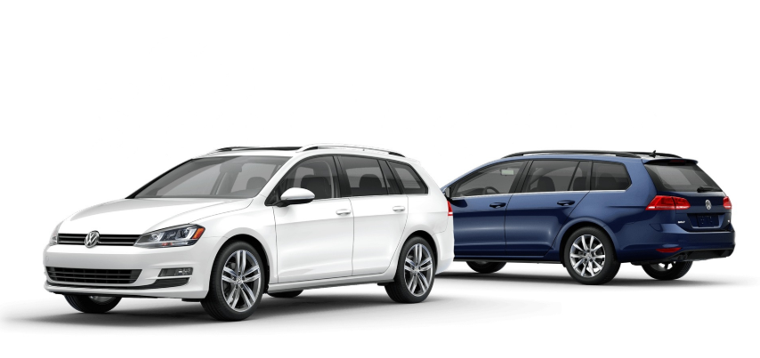 24 Best 2020 Vw Golf Sportwagen First Drive