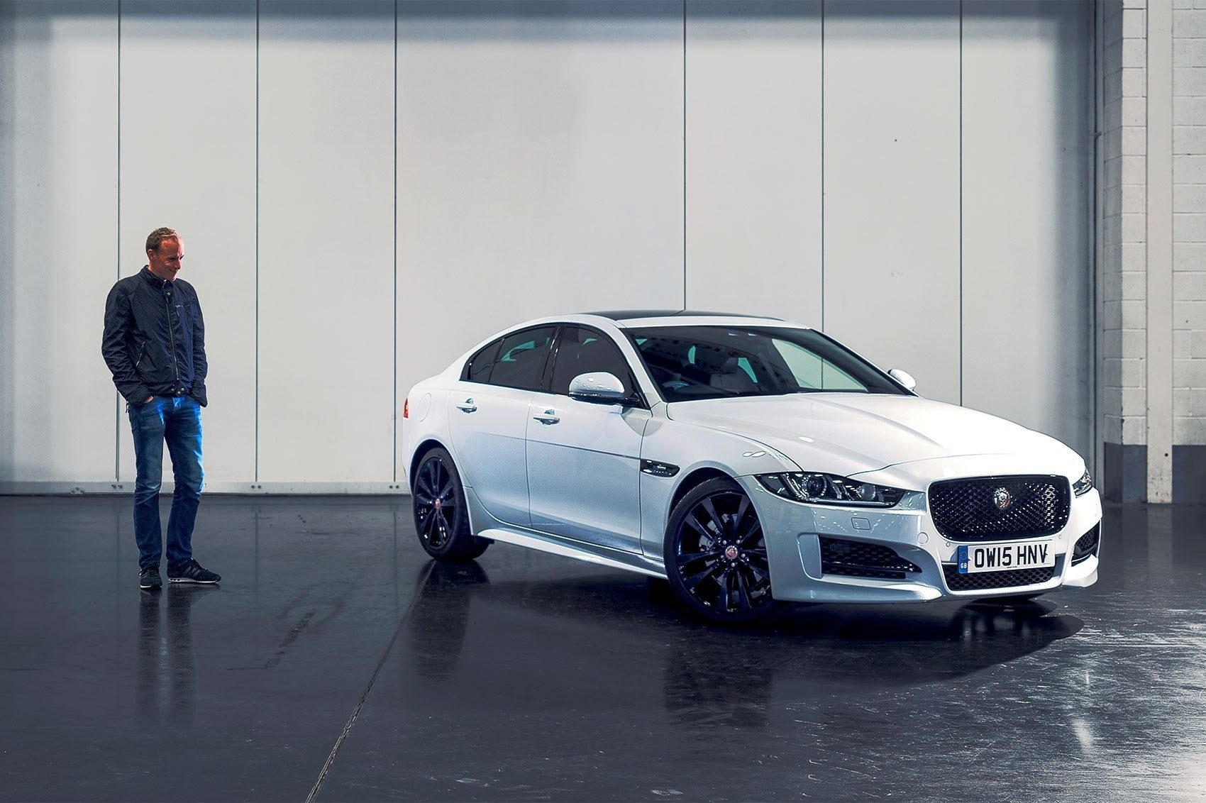 24 The 2020 Jaguar Xf Rs Redesign and Review