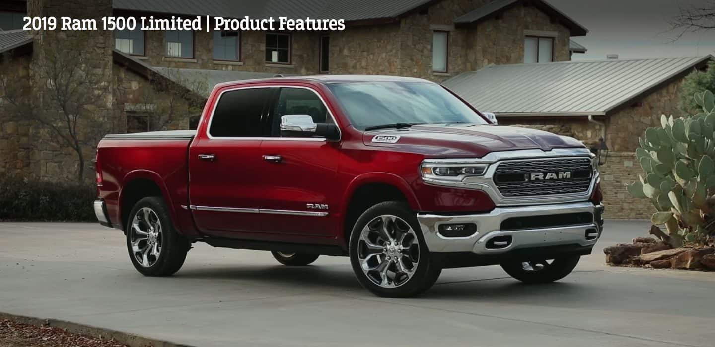 24 The Best 2019 Dodge Ram Truck Price