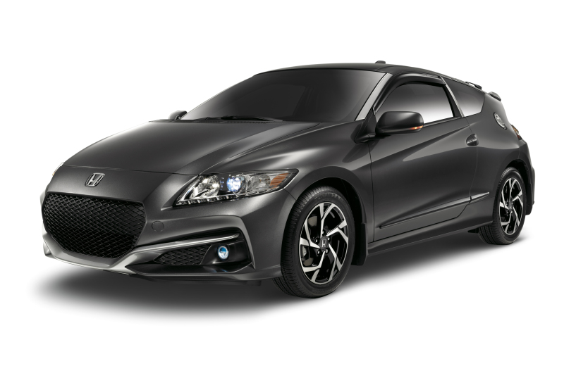 25 Best 2019 Honda Crz Engine