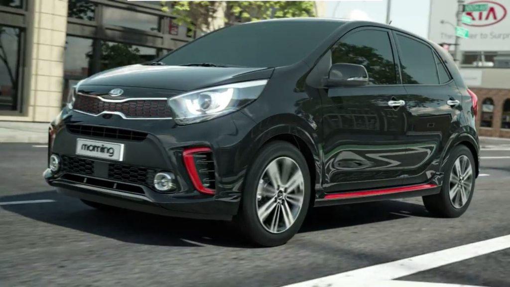 25 Best 2020 Kia Carens Egypt Concept and Review