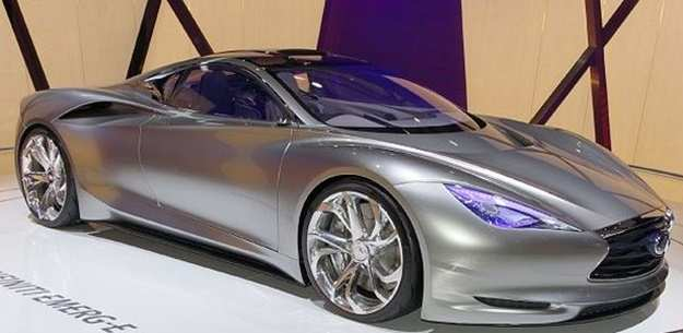 25 Best 2020 The Nissan Silvia Concept and Review