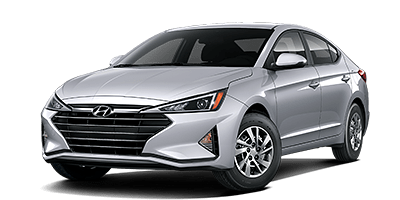 25 The 2019 Hyundai Elantra Sedan Release Date and Concept