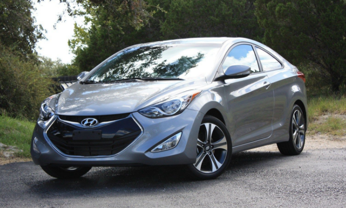 25 The 2020 Hyundai Accent Research New