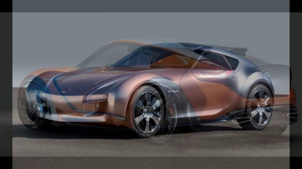 25 The Best 2019 Nissan Z35 Review Redesign and Review