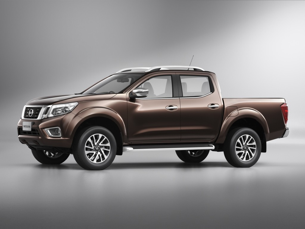 25 The Best 2020 Nissan Frontier Pricing