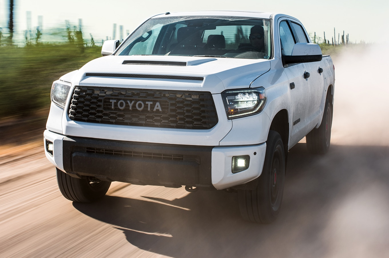 25 The Best 2020 Toyota Tundra Rumors