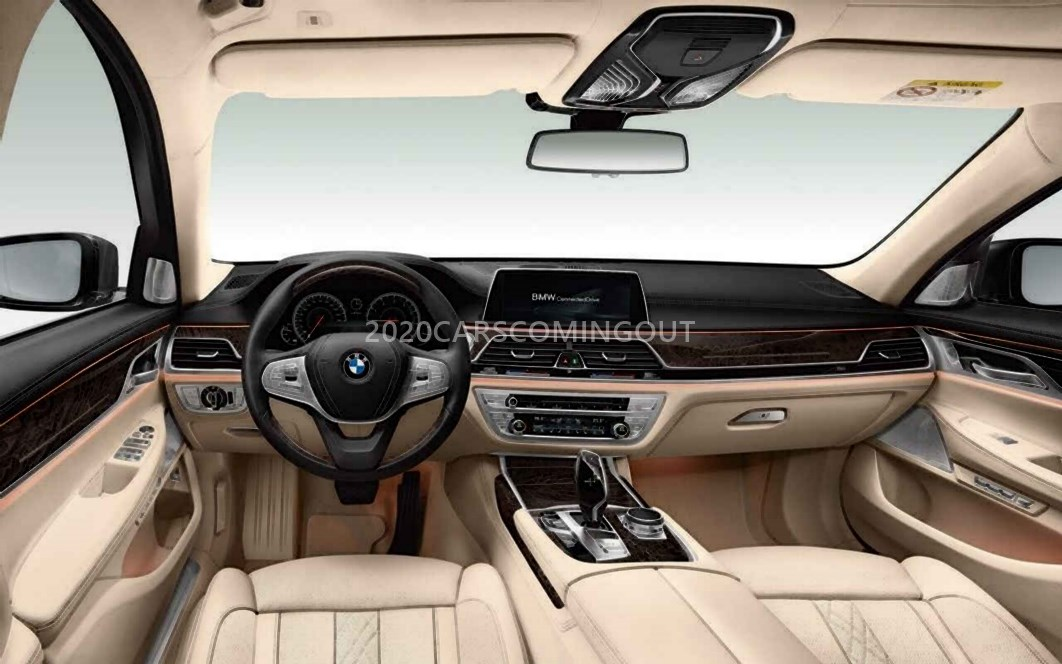 26 A 2020 BMW X7 Suv Series Ratings