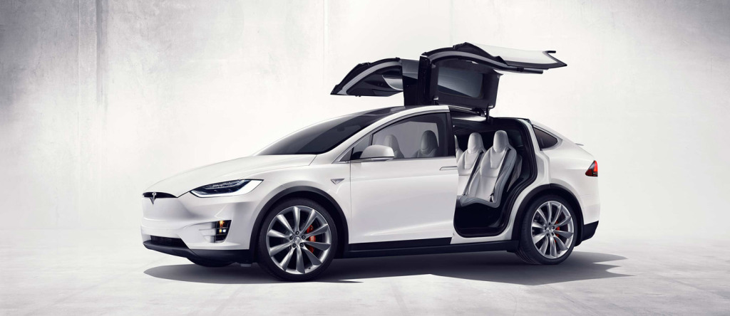 26 Best 2020 Tesla 3 Review