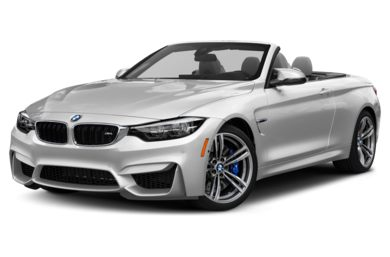 26 New 2020 BMW M4 Colors Performance and New Engine