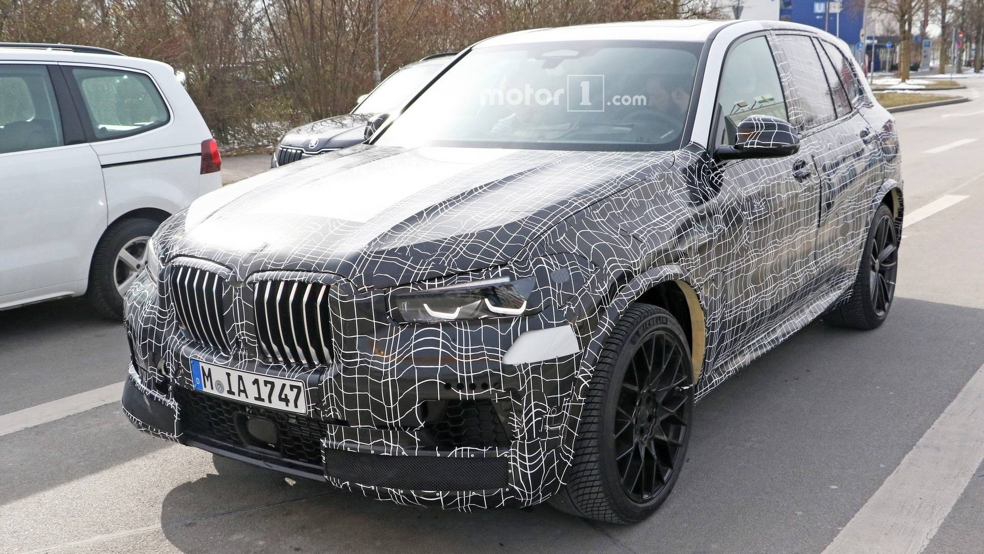 26 New 2020 BMW X5 Price and Review
