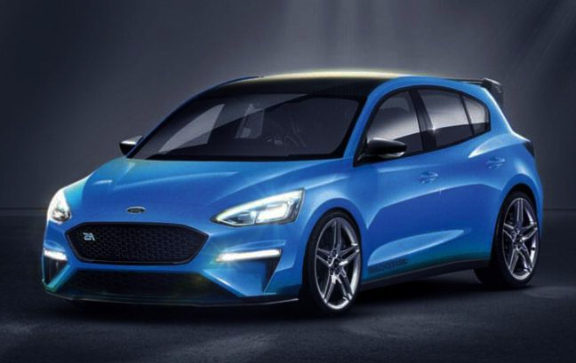 26 New 2020 Ford Fiesta Price and Review