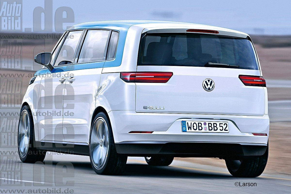 26 New 2020 VW Sharan Overview