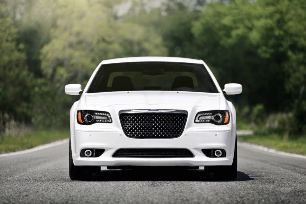 26 The Best 2019 Chrysler 300 Srt8 Pricing