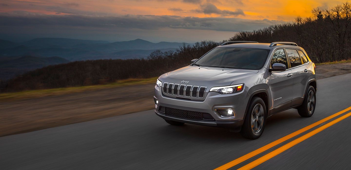 26 The Best 2019 Jeep Trail Hawk Spy Shoot
