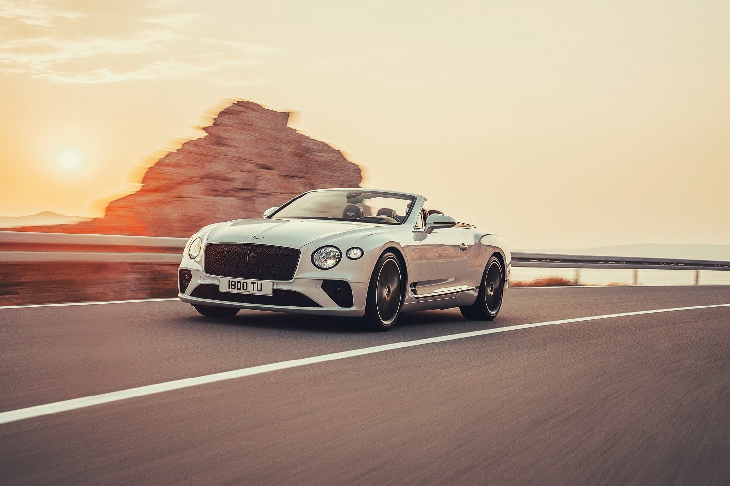 27 All New 2020 Bentley Continental GT Research New