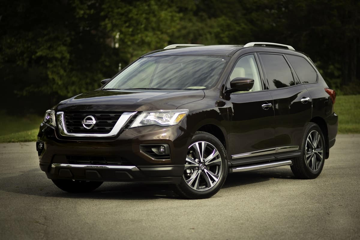 27 Best 2019 Nissan Price and Release date