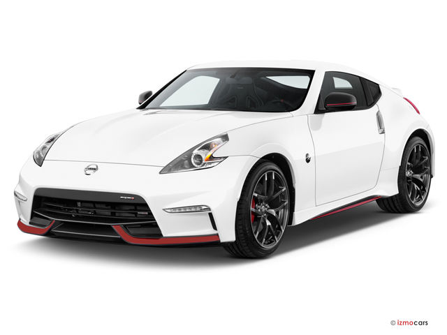 27 Best 2019 Nissan Z Turbo Nismo Pricing