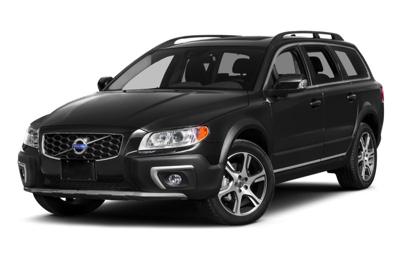 27 Best 2019 Volvo Xc70 Redesign and Concept