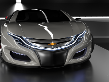 27 Best 2020 Chevy Volt Concept and Review