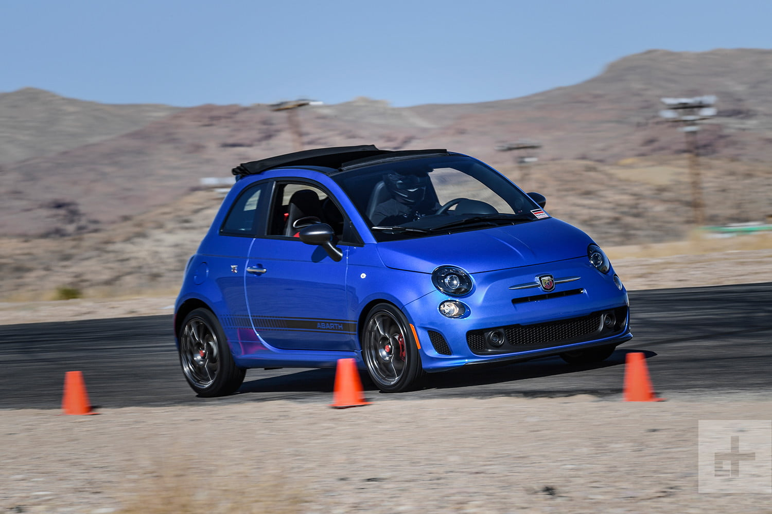27 New 2019 Fiat 500 Abarth Images