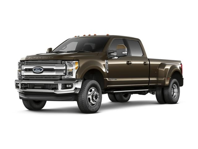 27 New 2019 Ford F350 Super Duty Price