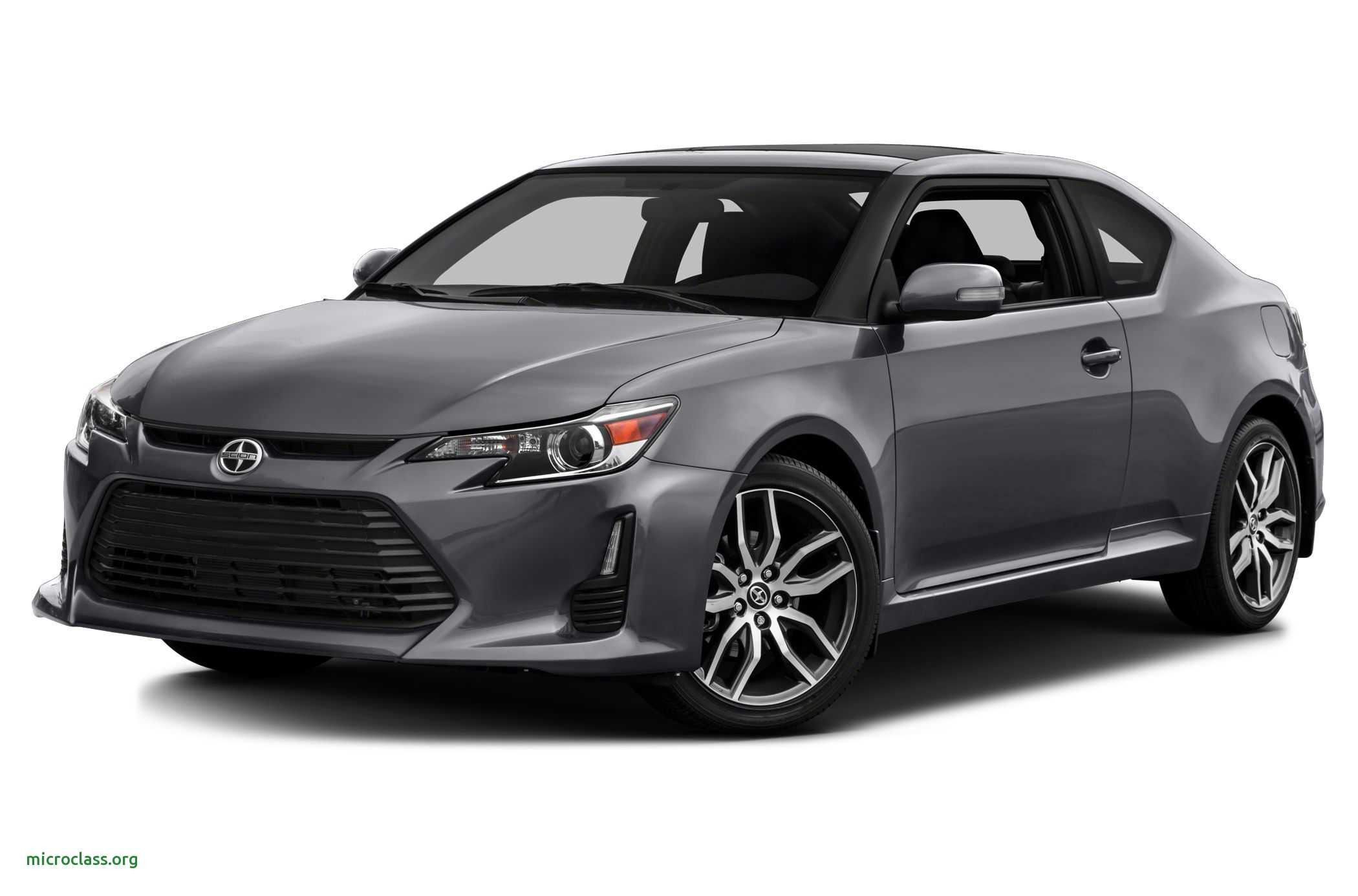 27 The Best 2020 Scion Tced Pictures