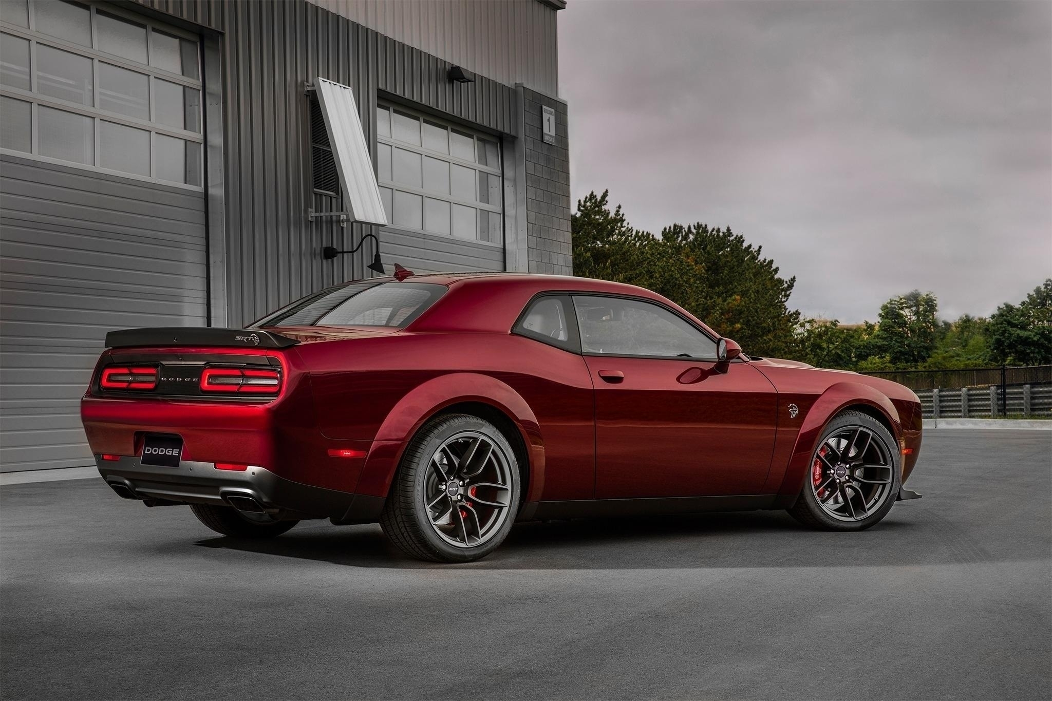 28 Best 2019 Dodge Stealth Spesification