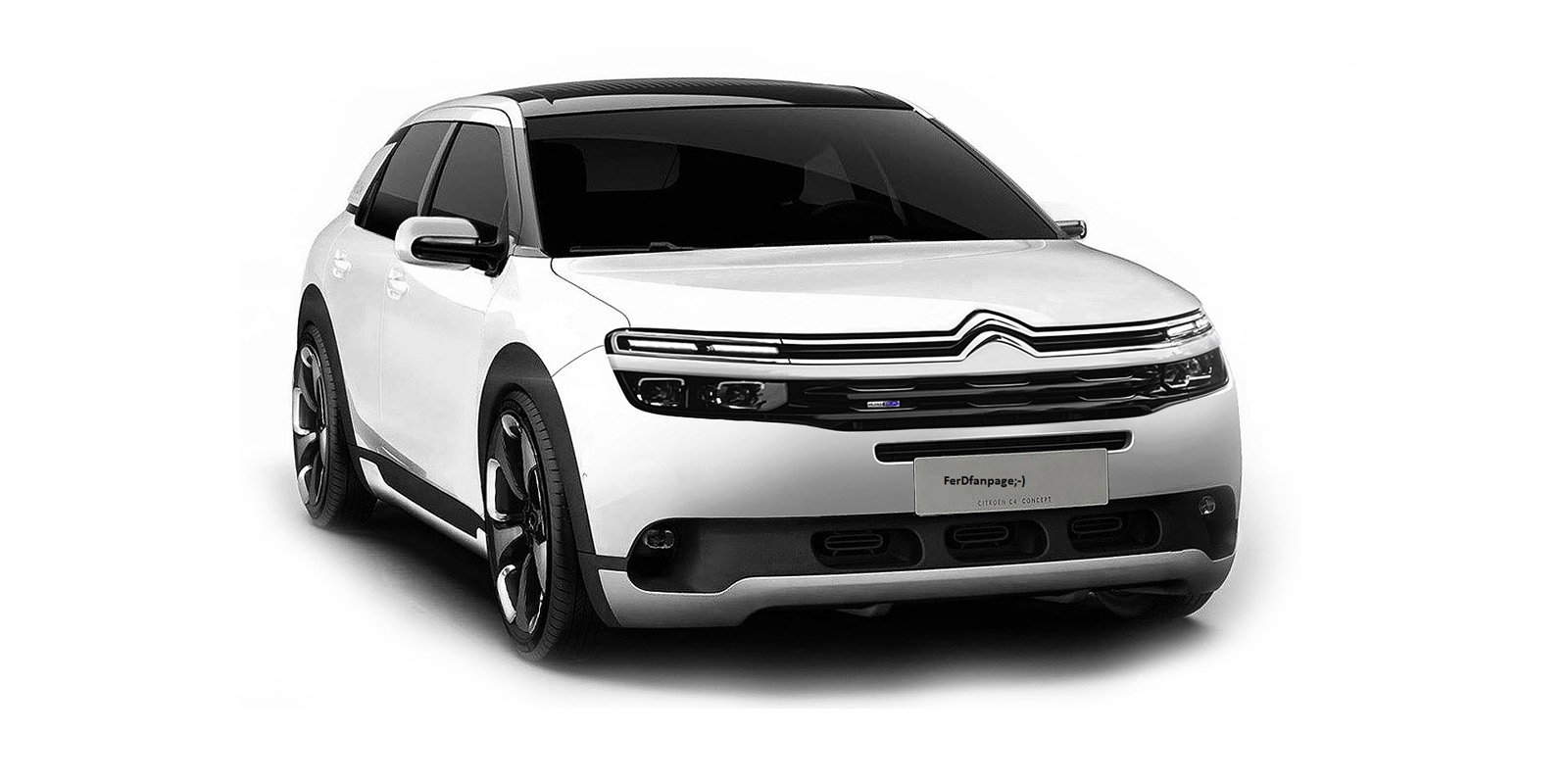 28 Best 2019 New Citroen C4 Prices