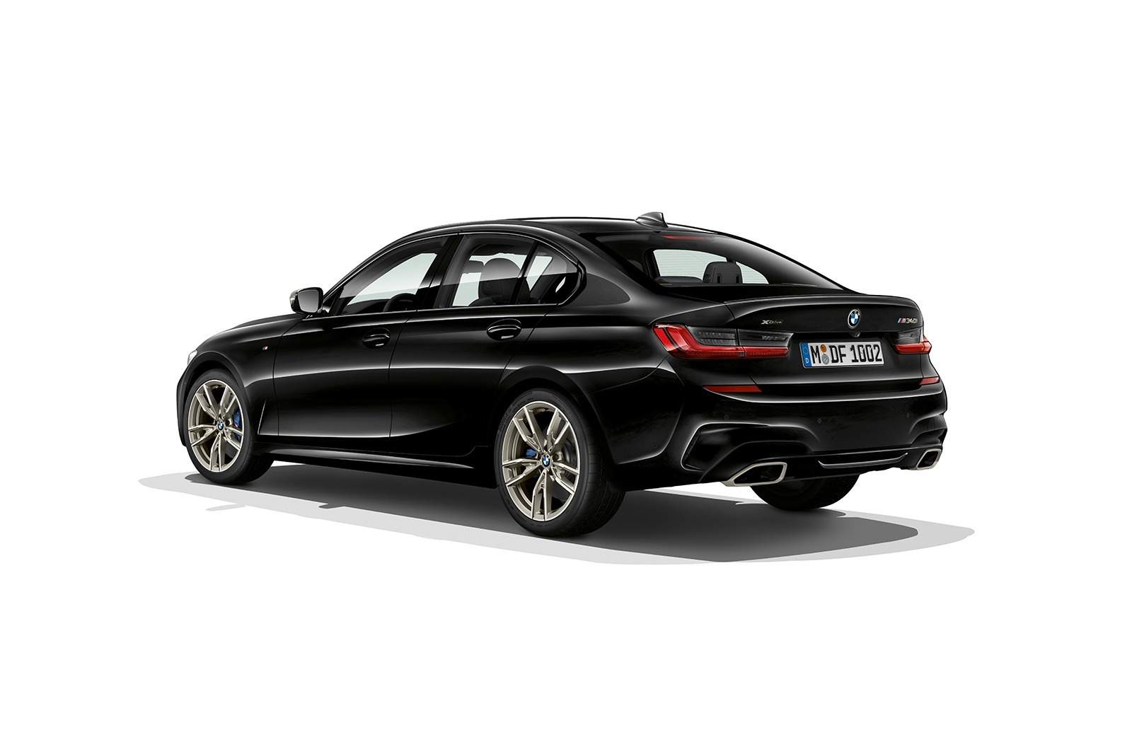 28 Best 2020 BMW 3 Series Overview