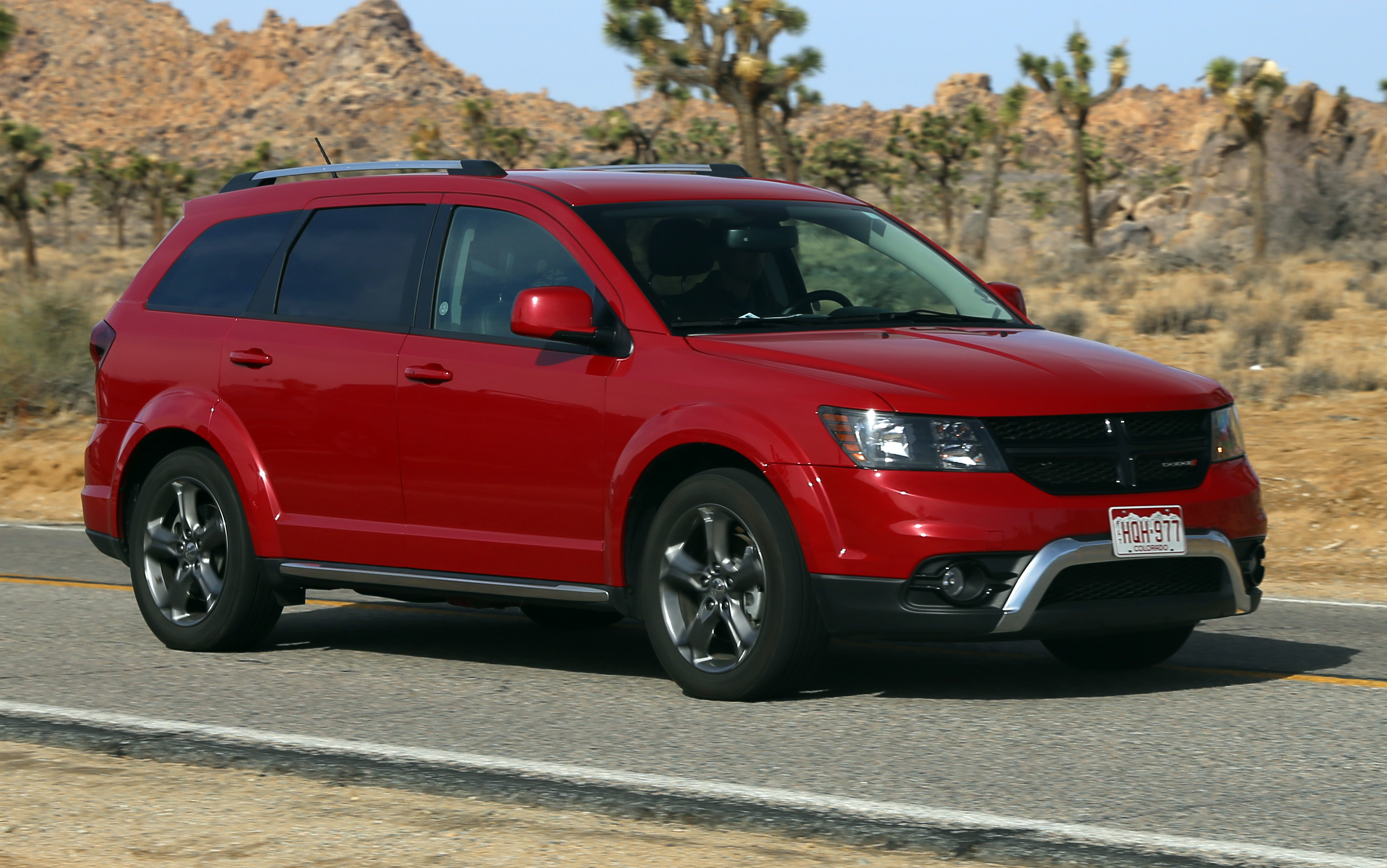 28 New 2020 Dodge Journey Srt Prices
