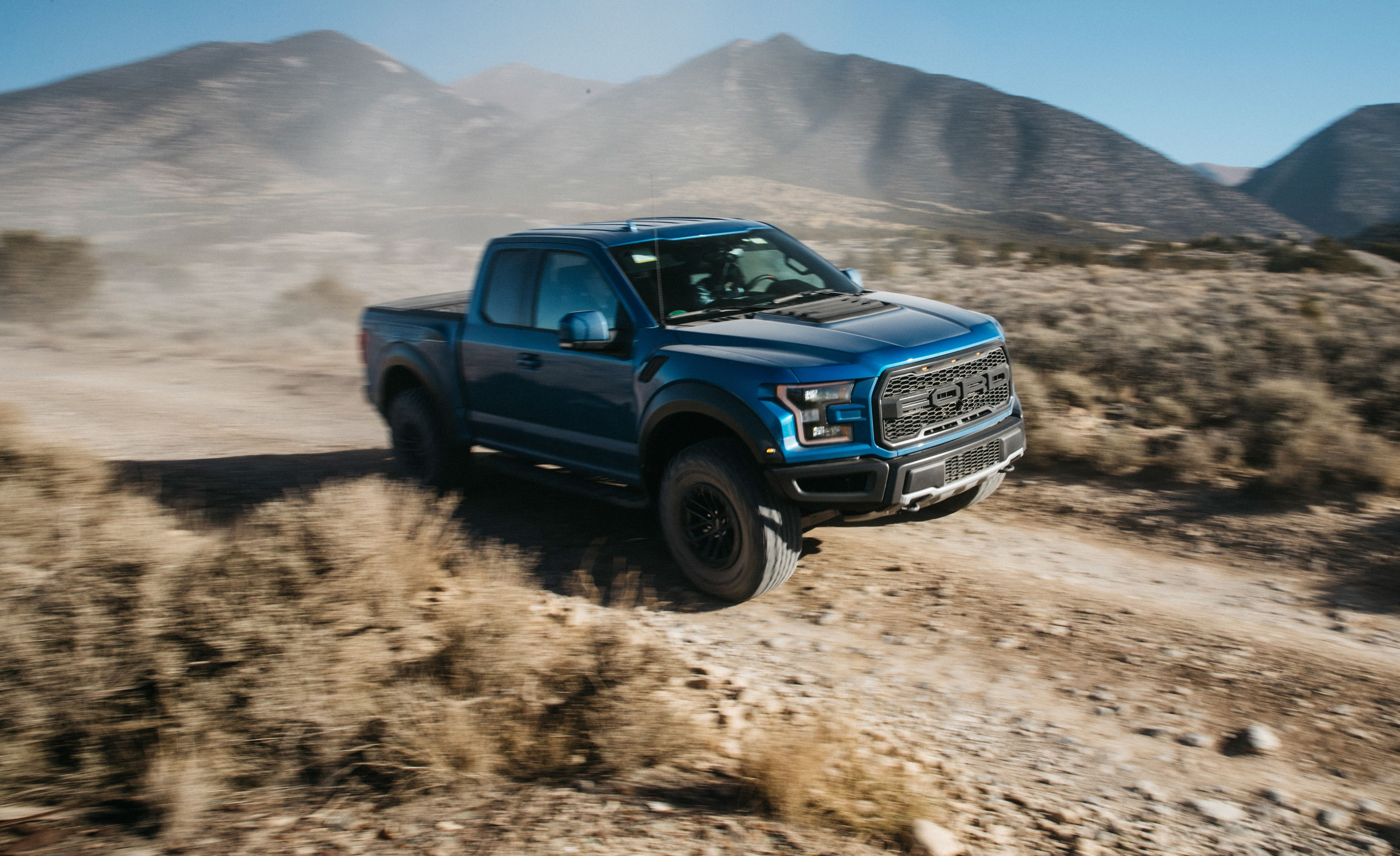 28 New 2020 Ford F150 Raptor Mpg Images
