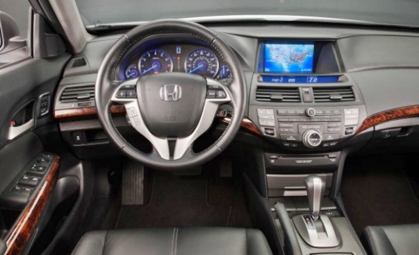 28 New 2020 Honda Crosstour Rumors