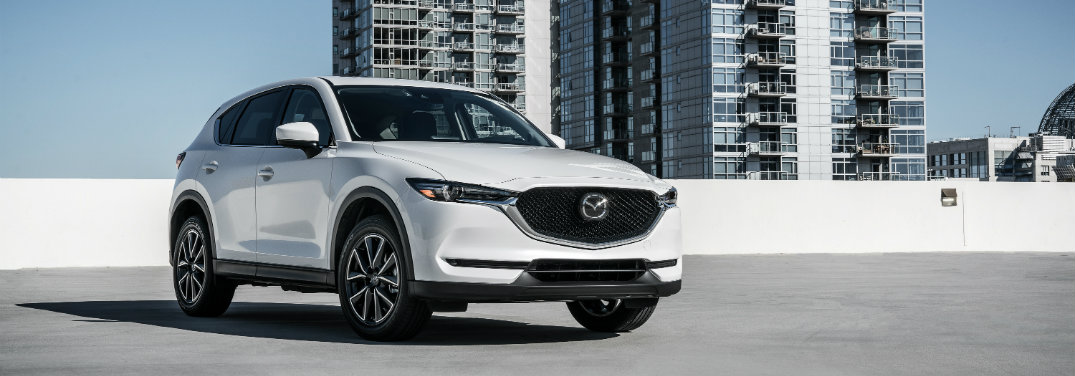 29 A 2019 Mazda Cx 9 Rumors Images