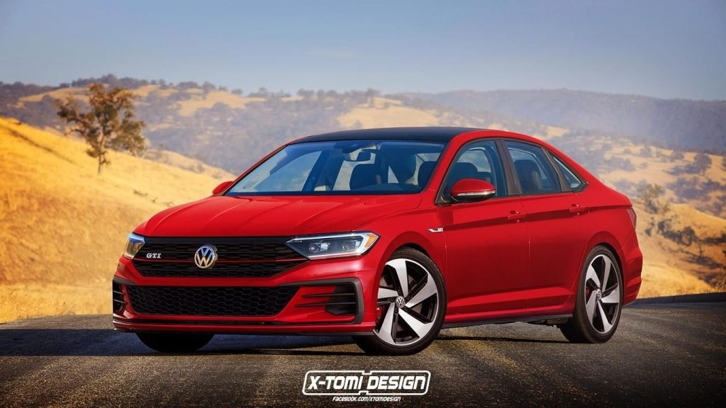 29 A 2020 Vw Jetta Tdi Price and Review