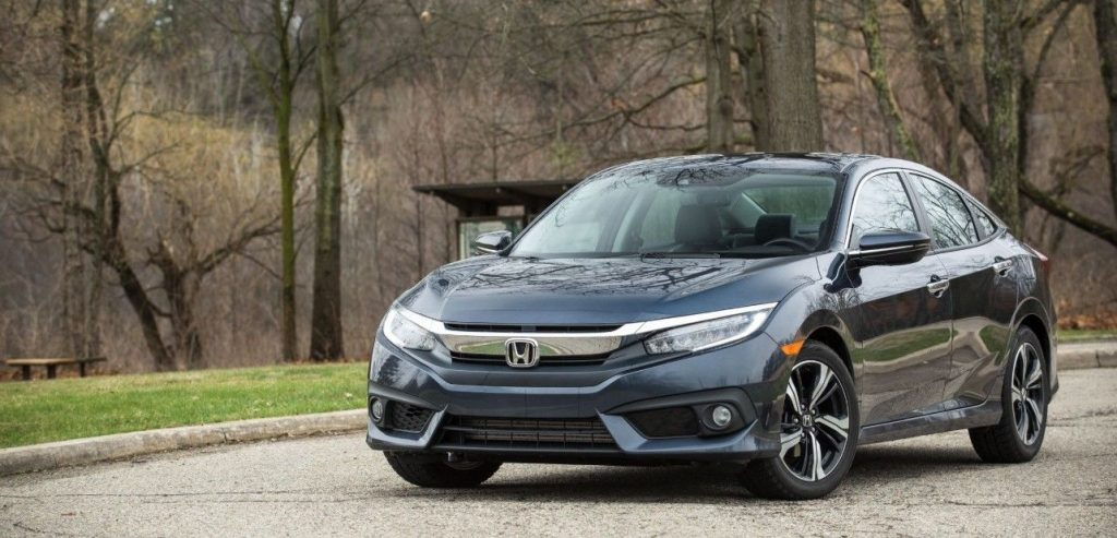 29 Best 2020 Honda Civic Hybrid Specs