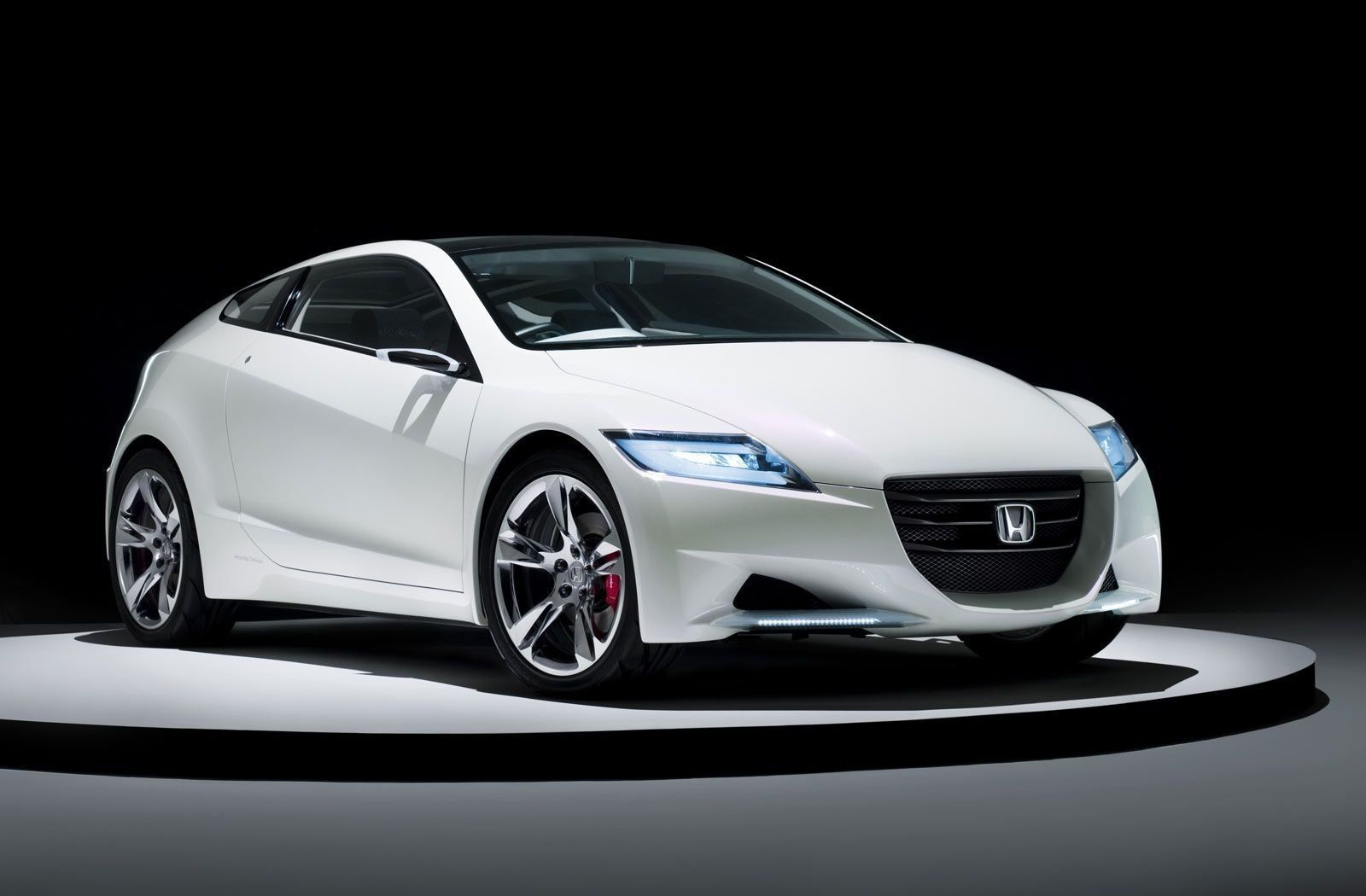 29 Best 2020 Honda Cr Z Release Date and Concept