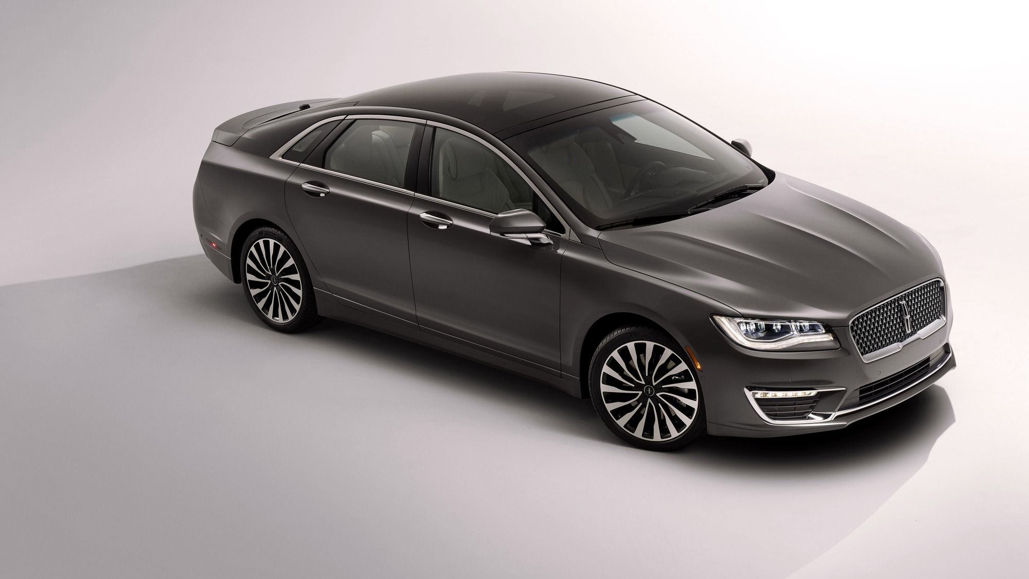 29 Best 2020 Spy Shots Lincoln Mkz Sedan Model
