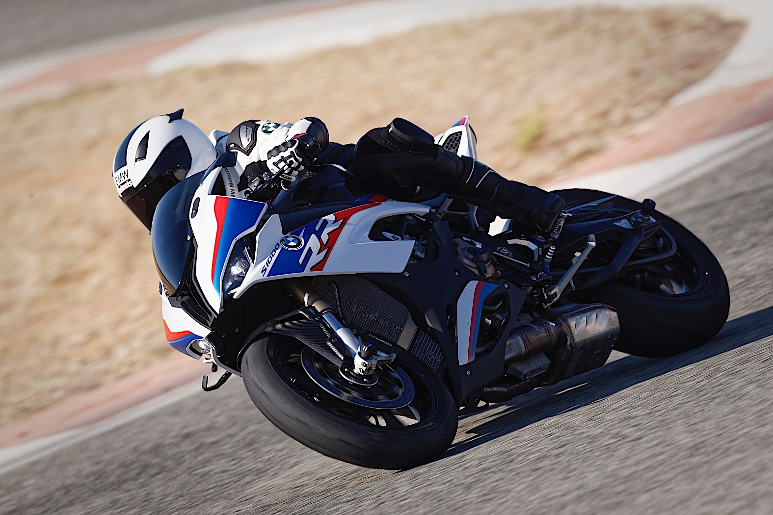 29 New 2020 BMW S1000Rr Redesign and Review